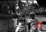 Image of American nurses Leyte Philippines, 1945, second 1 stock footage video 65675071948