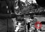 Image of American nurses Leyte Philippines, 1945, second 4 stock footage video 65675071948