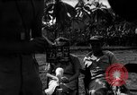 Image of American nurses Leyte Philippines, 1945, second 5 stock footage video 65675071948