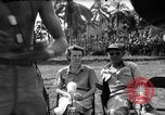 Image of American nurses Leyte Philippines, 1945, second 7 stock footage video 65675071948