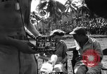 Image of American nurses Leyte Philippines, 1945, second 55 stock footage video 65675071948