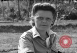 Image of American nurses Leyte Philippines, 1945, second 56 stock footage video 65675071948