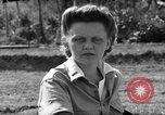 Image of American nurses Leyte Philippines, 1945, second 62 stock footage video 65675071948