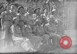 Image of American nurses Leyte Philippines, 1945, second 14 stock footage video 65675071950