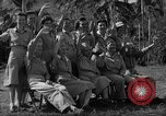 Image of American nurses Leyte Philippines, 1945, second 18 stock footage video 65675071950