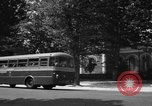 Image of United States Army personnel Rome Italy, 1960, second 29 stock footage video 65675071956