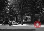Image of United States Army personnel Rome Italy, 1960, second 31 stock footage video 65675071956