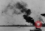 Image of Douglas World Cruiser Calcutta India, 1924, second 14 stock footage video 65675071961