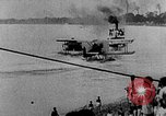 Image of Douglas World Cruiser Calcutta India, 1924, second 18 stock footage video 65675071961