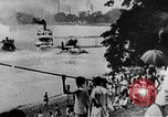 Image of Douglas World Cruiser Calcutta India, 1924, second 23 stock footage video 65675071961