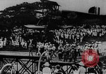 Image of Douglas World Cruiser Calcutta India, 1924, second 53 stock footage video 65675071961