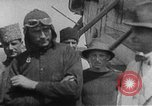Image of Douglas World Cruiser France, 1924, second 40 stock footage video 65675071962