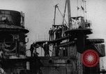Image of Douglas World Cruiser Scotland United Kingdom, 1924, second 14 stock footage video 65675071966