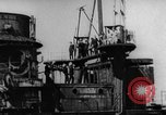 Image of Douglas World Cruiser Scotland United Kingdom, 1924, second 17 stock footage video 65675071966