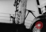 Image of Douglas World Cruiser Scotland United Kingdom, 1924, second 19 stock footage video 65675071966