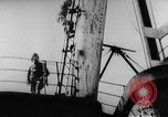 Image of Douglas World Cruiser Scotland United Kingdom, 1924, second 20 stock footage video 65675071966
