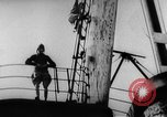Image of Douglas World Cruiser Scotland United Kingdom, 1924, second 21 stock footage video 65675071966