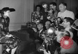 Image of Democratic National Convention Chicago Illinois USA, 1944, second 16 stock footage video 65675071973