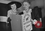Image of Democratic National Convention Chicago Illinois USA, 1944, second 17 stock footage video 65675071973