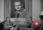 Image of Democratic National Convention Chicago Illinois USA, 1944, second 23 stock footage video 65675071973