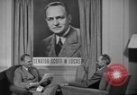 Image of Democratic National Convention Chicago Illinois USA, 1944, second 27 stock footage video 65675071973