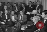 Image of Democratic National Convention Chicago Illinois USA, 1944, second 36 stock footage video 65675071973