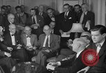Image of Democratic National Convention Chicago Illinois USA, 1944, second 38 stock footage video 65675071973