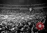 Image of Democratic National Convention Chicago Illinois USA, 1944, second 43 stock footage video 65675071973
