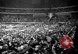 Image of Democratic National Convention Chicago Illinois USA, 1944, second 44 stock footage video 65675071973
