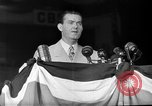 Image of Democratic National Convention Chicago Illinois USA, 1944, second 45 stock footage video 65675071973