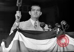 Image of Democratic National Convention Chicago Illinois USA, 1944, second 47 stock footage video 65675071973