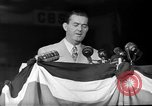 Image of Democratic National Convention Chicago Illinois USA, 1944, second 49 stock footage video 65675071973