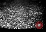 Image of Democratic National Convention Chicago Illinois USA, 1944, second 54 stock footage video 65675071973