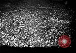 Image of Democratic National Convention Chicago Illinois USA, 1944, second 55 stock footage video 65675071973