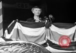 Image of Democratic National Convention Chicago Illinois USA, 1944, second 57 stock footage video 65675071973