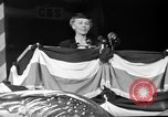 Image of Democratic National Convention Chicago Illinois USA, 1944, second 59 stock footage video 65675071973