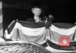 Image of Democratic National Convention Chicago Illinois USA, 1944, second 60 stock footage video 65675071973