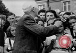Image of independence celebrations Europe, 1944, second 23 stock footage video 65675071977