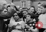 Image of independence celebrations Europe, 1944, second 45 stock footage video 65675071977
