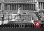 Image of independence celebrations Europe, 1944, second 61 stock footage video 65675071977