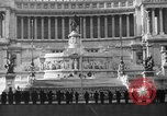 Image of independence celebrations Europe, 1944, second 62 stock footage video 65675071977