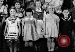 Image of Christmas Broadcast Washington DC USA, 1938, second 12 stock footage video 65675071983
