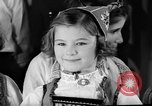 Image of Christmas Broadcast Washington DC USA, 1938, second 19 stock footage video 65675071983