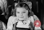 Image of Christmas Broadcast Washington DC USA, 1938, second 20 stock footage video 65675071983