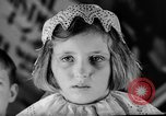 Image of Christmas Broadcast Washington DC USA, 1938, second 28 stock footage video 65675071983