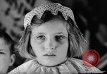 Image of Christmas Broadcast Washington DC USA, 1938, second 29 stock footage video 65675071983