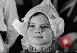 Image of Christmas Broadcast Washington DC USA, 1938, second 32 stock footage video 65675071983