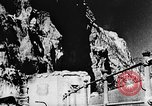 Image of White Cliffs of Dover Dover Kent England United Kingdom, 1942, second 44 stock footage video 65675071986