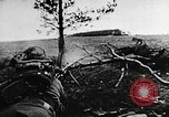 Image of Dover bombing Dover Kent England United Kingdom, 1942, second 9 stock footage video 65675071987
