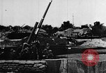 Image of Dover bombing Dover Kent England United Kingdom, 1942, second 16 stock footage video 65675071987